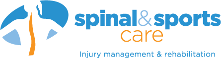 Spinal & Sports Care
