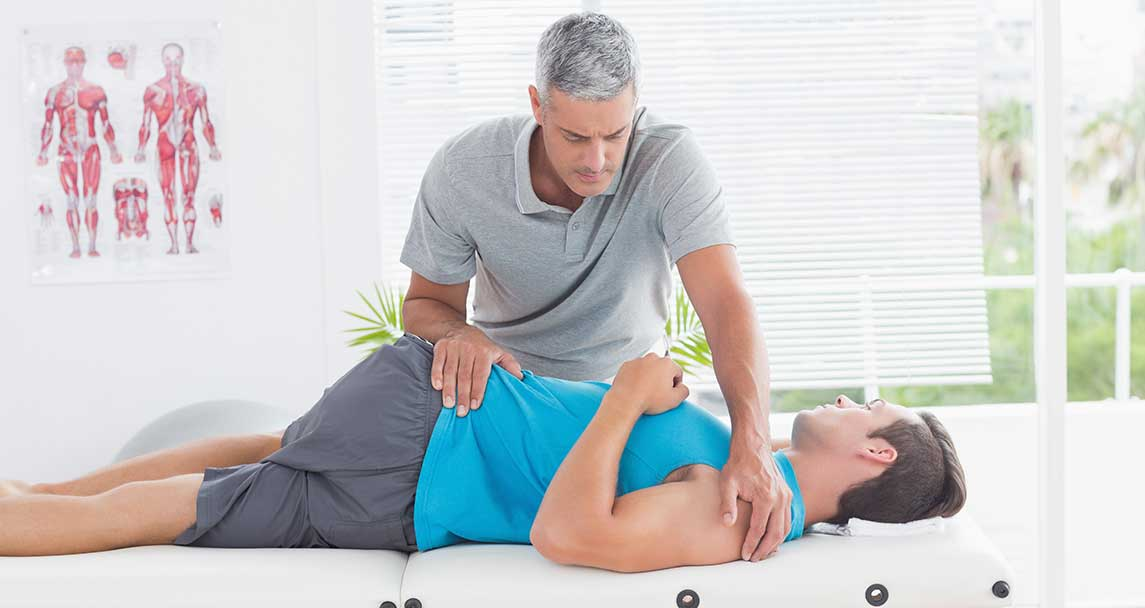 lower-back-pain-treatment.jpg