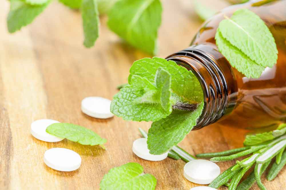 naturopathic-medicine.jpg