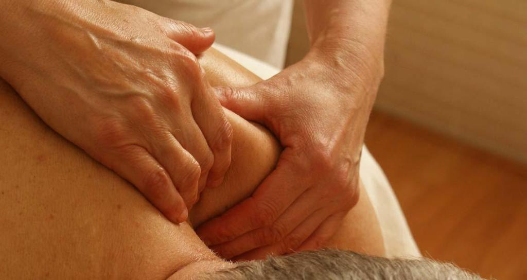 spinalandsports-blog_remedialmassage.jpg