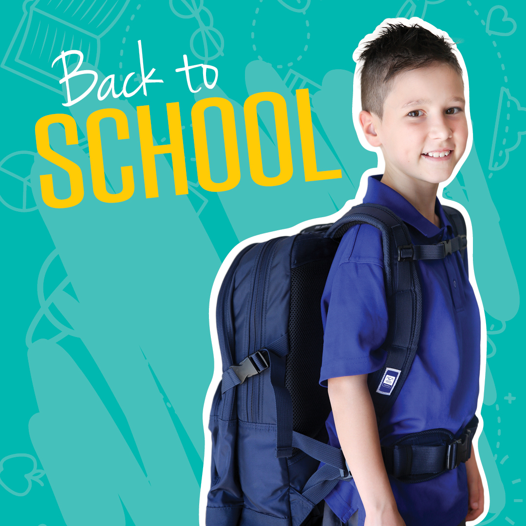 ACA-Back-To-School-2019.jpg