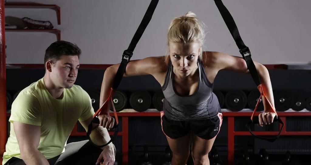 exercisephysiology.jpg