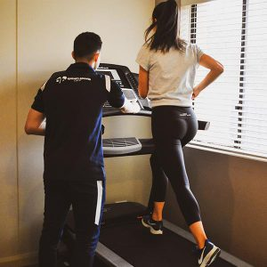 Adult Physiotherapy Parramatta, Castle Hill, Wetherill Park & Gregory Hills | Spinal & Sports Care