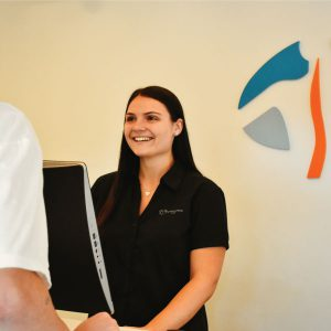 Careers | Physiotherapists Parramatta, Castle Hill, Gregory Hill & Wetherill Park