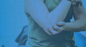 Elbow Forearm Treatment Parramatta | Spinal & Sports Care