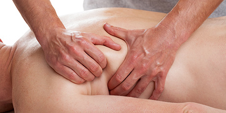 spi-services-massage-therapy-460x230